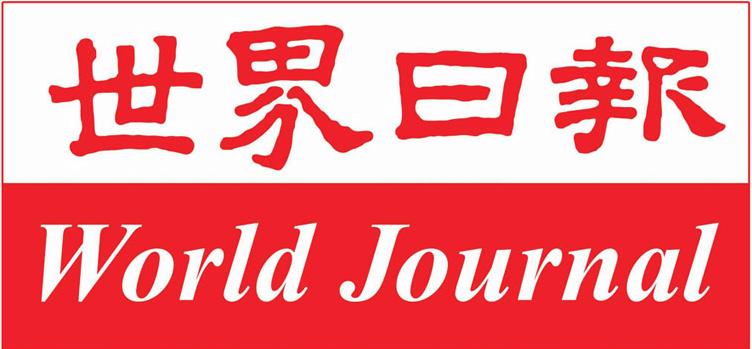 WorldJournal