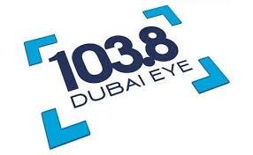 DubaiEye