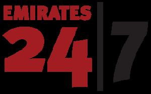 Emirates24:7
